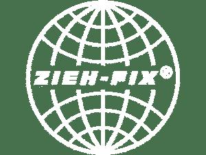 Zieh-Fix Logo